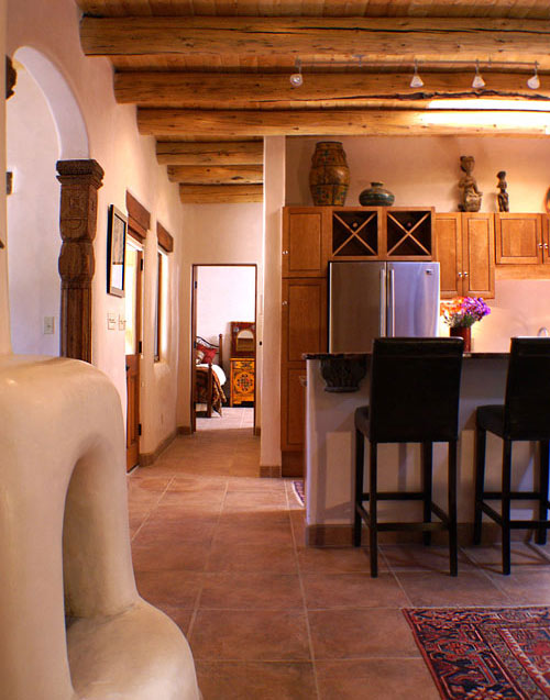 New Mexico Home Design Floor Plans on santa fe home design plans, key west home design plans, california home design plans,